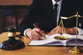 PERITO JUDICIAL PSICOLOGICO