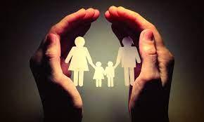 COORDINACION EN PARENTALIDAD.