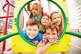 Fomentar las Habilidades Sociales en los hijos, que no debes hacer ¡